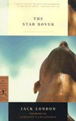 The Star Rover - London Jack