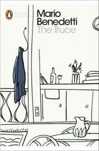 The Truce: The Diary of Martin Santome
