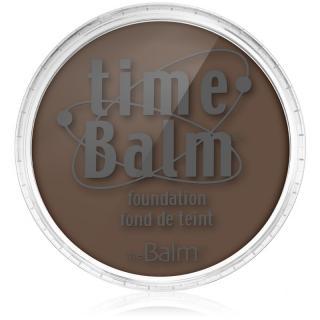 theBalm TimeBalm make-up pro střední až plné krytí odstín After Dark 21,3 g dámské 21,3 g