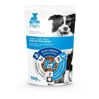 ThePet  Dog Active treat 100 g