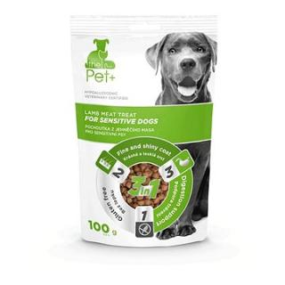 ThePet  Dog Sensitive treat 100 g