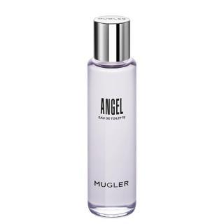Thierry Mugler Angel - EDT  80 ml dámské