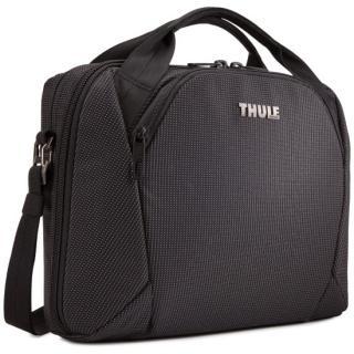 Thule Crossover 2 13,3 černá