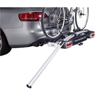 THULE Rampa TH9152