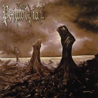 Thy Primordial The Heresy Of An Age Of Reason  Black