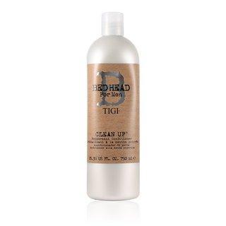 Tigi Bed Head B for Men Clean Up Peppermint Conditioner kondicionér pro každodenní použití 750 ml