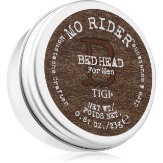 TIGI Bed Head B for Men Mo Rider vosk na knír 23 g pánské 23 g
