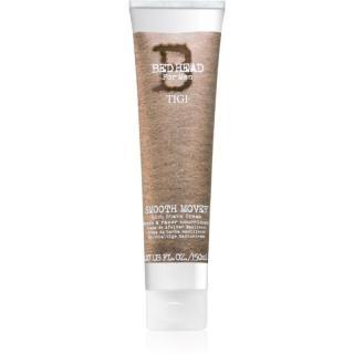 TIGI Bed Head B for Men Smooth Mover vyživující krém na holení 150 ml pánské 150 ml