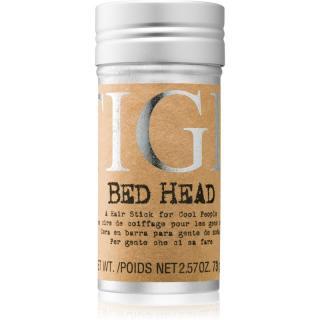 TIGI Bed Head B for Men Wax Stick vosk na vlasy pro všechny typy vlasů 73 g pánské 73 g