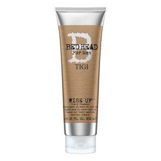 Tigi Bed Head B for Men Wise Up Scalp Shampoo šampon pro všechny typy vlasů 250 ml