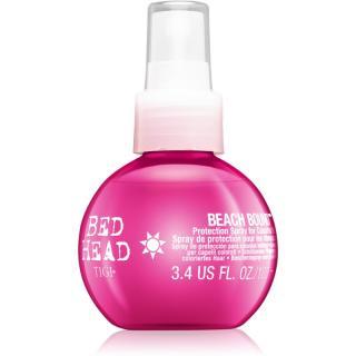 TIGI Bed Head Beach Bound ochranný sprej pro barvené vlasy 100 ml dámské 100 ml