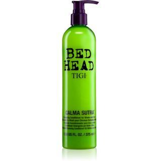 TIGI Bed Head Calma Sutra čisticí a hydratační kondicionér pro vlny a kudrny 375 ml dámské 375 ml