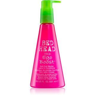 TIGI Bed Head Ego Boost bezoplachový kondicionér na roztřepené konečky vlasů 237 ml dámské 237 ml