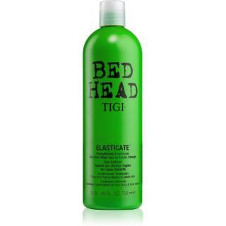 TIGI Bed Head Elasticate posilující kondicionér pro oslabené vlasy 750 ml dámské 750 ml