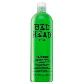 Tigi Bed Head Elasticate Strengthening Conditioner posilující kondicionér pro zpevnění vlasů 750 ml