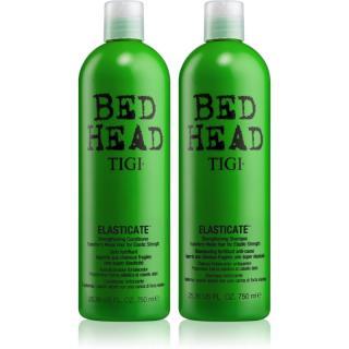 TIGI Bed Head Elasticate výhodné balení III.  pro ženy dámské 2 ks