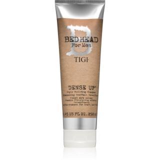 TIGI Bed Head For Men hydratační šampon pro každodenní použití 250 ml pánské 250 ml