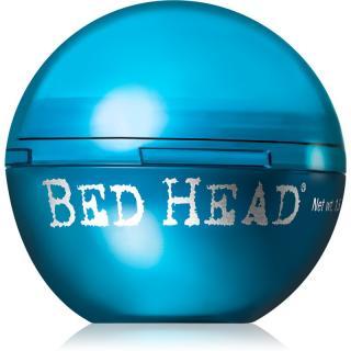 TIGI Bed Head Hard Head modelovací pasta pro všechny typy vlasů 42 ml dámské 42 ml