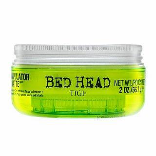Tigi Bed Head Manipulator Matte matující krém pro extra silnou fixaci 57 ml