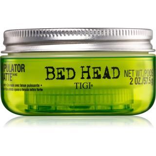 TIGI Bed Head Manipulator Matte matující vosk extra silné zpevnění 56,7 g dámské 56,7 g