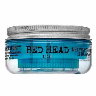 Tigi Bed Head Manipulator stylingový krém pro všechny typy vlasů 57 ml