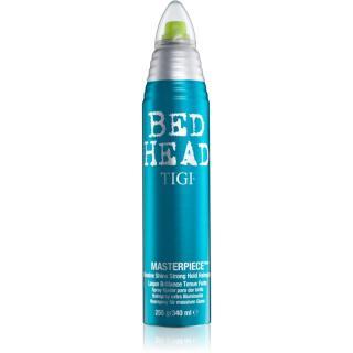 TIGI Bed Head Masterpiece lak na vlasy střední zpevnění 340 ml dámské 340 ml