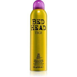 TIGI Bed Head Oh Bee Hive! matný suchý šampon 238 ml dámské 238 ml