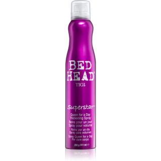 TIGI Bed Head Superstar sprej pro objem a tvar 311 ml dámské 311 ml