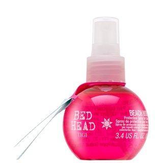 Tigi Bed Head Totally Beachin Beach Bound Protection Spray ochranný sprej pro vlasy namáhané sluncem 100 ml