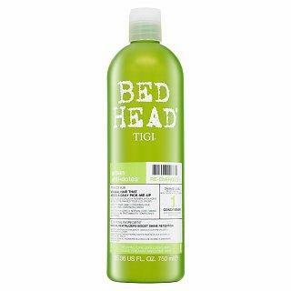 Tigi Bed Head Urban Antidotes Re-Energize Conditioner posilující kondicionér pro každodenní použití 750 ml