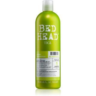 TIGI Bed Head Urban Antidotes Re-energize šampon pro normální vlasy 750 ml dámské 750 ml