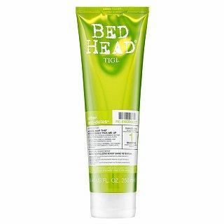 Tigi Bed Head Urban Antidotes Re-Energize Shampoo posilující šampon pro každodenní použití 250 ml