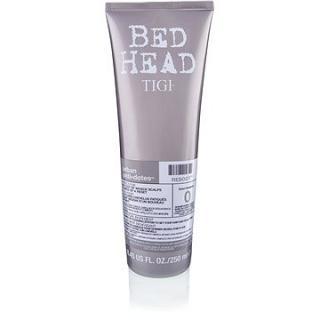 TIGI Bed Head Urban Antidotes Reboot Shampoo 250 ml