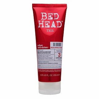 Tigi Bed Head Urban Antidotes Resurrection Conditioner posilující kondicionér pro oslabené vlasy 200 ml