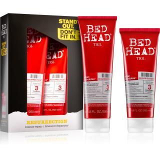TIGI Bed Head Urban Antidotes Resurrection kosmetická sada  dámské