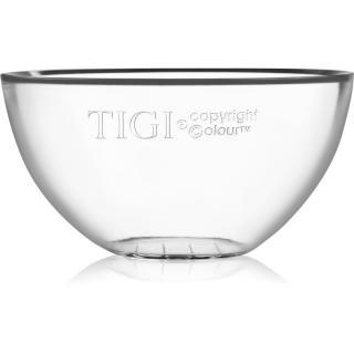 TIGI Colour miska na míchání barvy dámské
