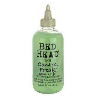 Tigi Sérum pro nepoddajné a krepatějící se vlasy Bed Head  250 ml dámské