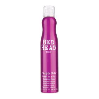 Tigi Sprej na vlasy pro objem a tvar Bed Head Superstar  311 ml