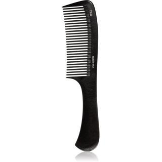 TIGI Tigi Pro hřeben na vlasy dámské