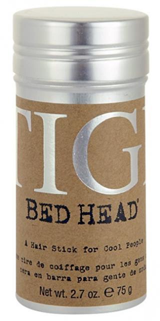 Tigi Vosk na vlasy v tyčince Bed Head  75 g