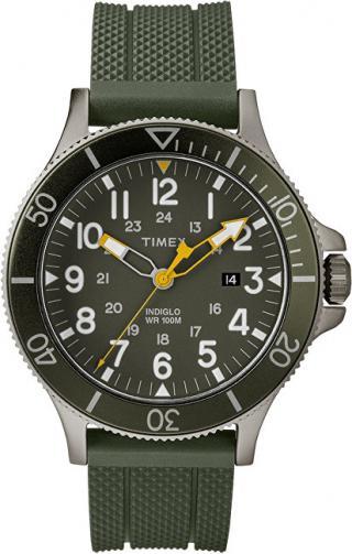 Timex Allied Coastline TW2R60800 pánské