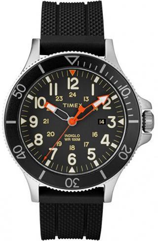 Timex Allied TW2R60600UK
