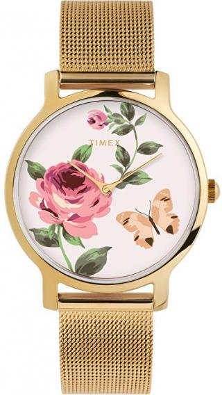 Timex Full Bloom TW2U19100D7