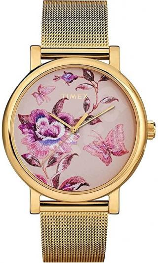 Timex Full Bloom TW2U19400D7