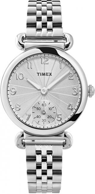 Timex Model 23 TW2T88800D7