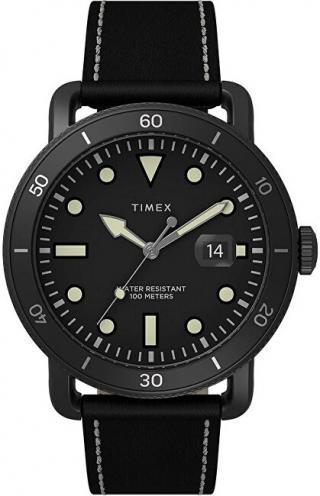 Timex Waterbury TW2U01800D7 pánské