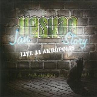 Tleskač – Jan Tleskač Story  CD