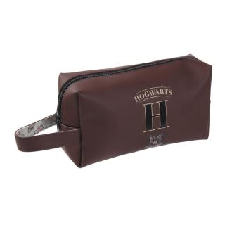 TOILETRY BAG TOILETBAG ASAS HARRY POTTER Other One size