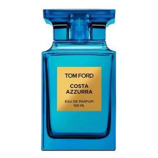 TOM FORD - Costa Azzurra - Parfémová voda