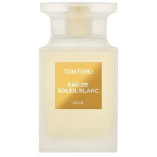 TOM FORD - Eau de Soleil Blanc - Toaletní voda